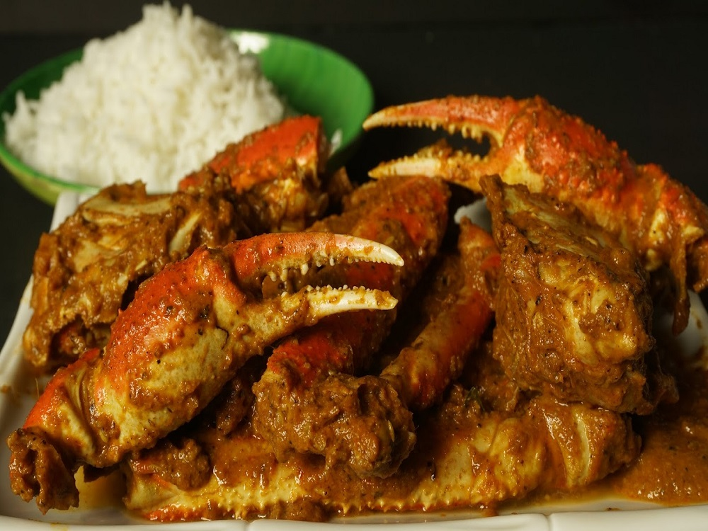 crab-curry-recipe
