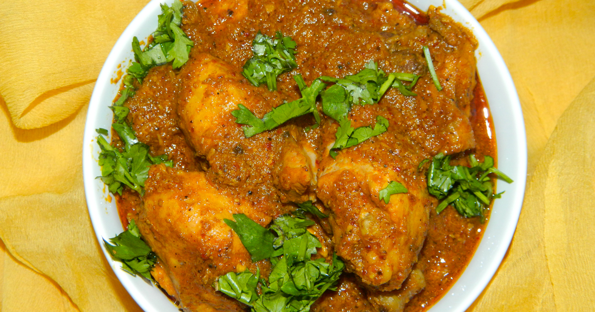 kolhapuri-chicken-recipe