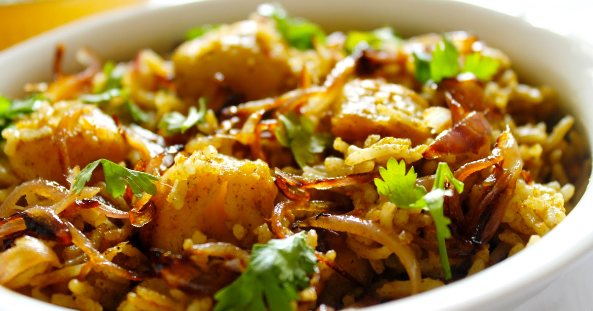 potato-biryani-recipe