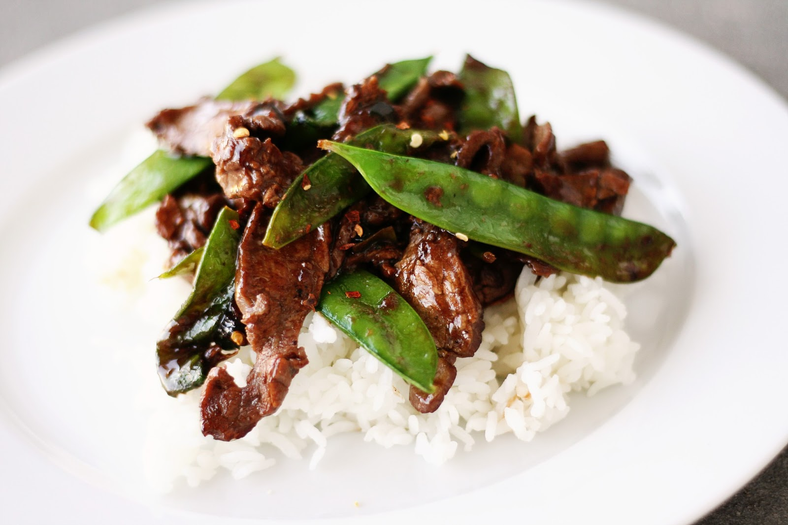 asian-beef-with-snow-peas-recipe