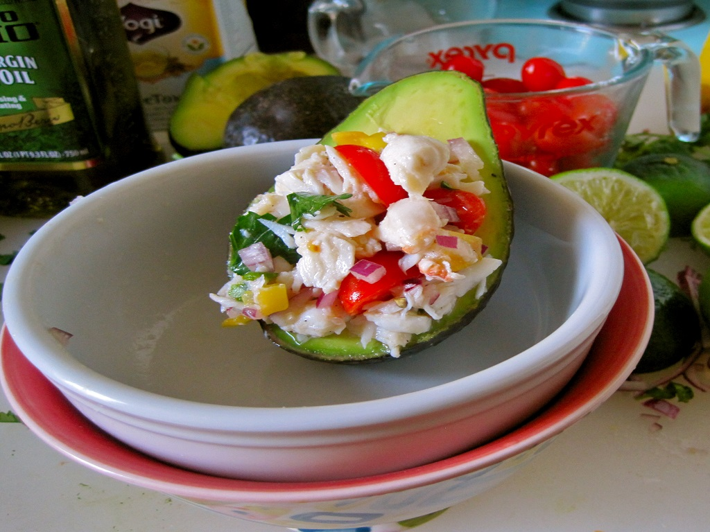 bell-jar-avocado-stuffed-with-crab-recipe
