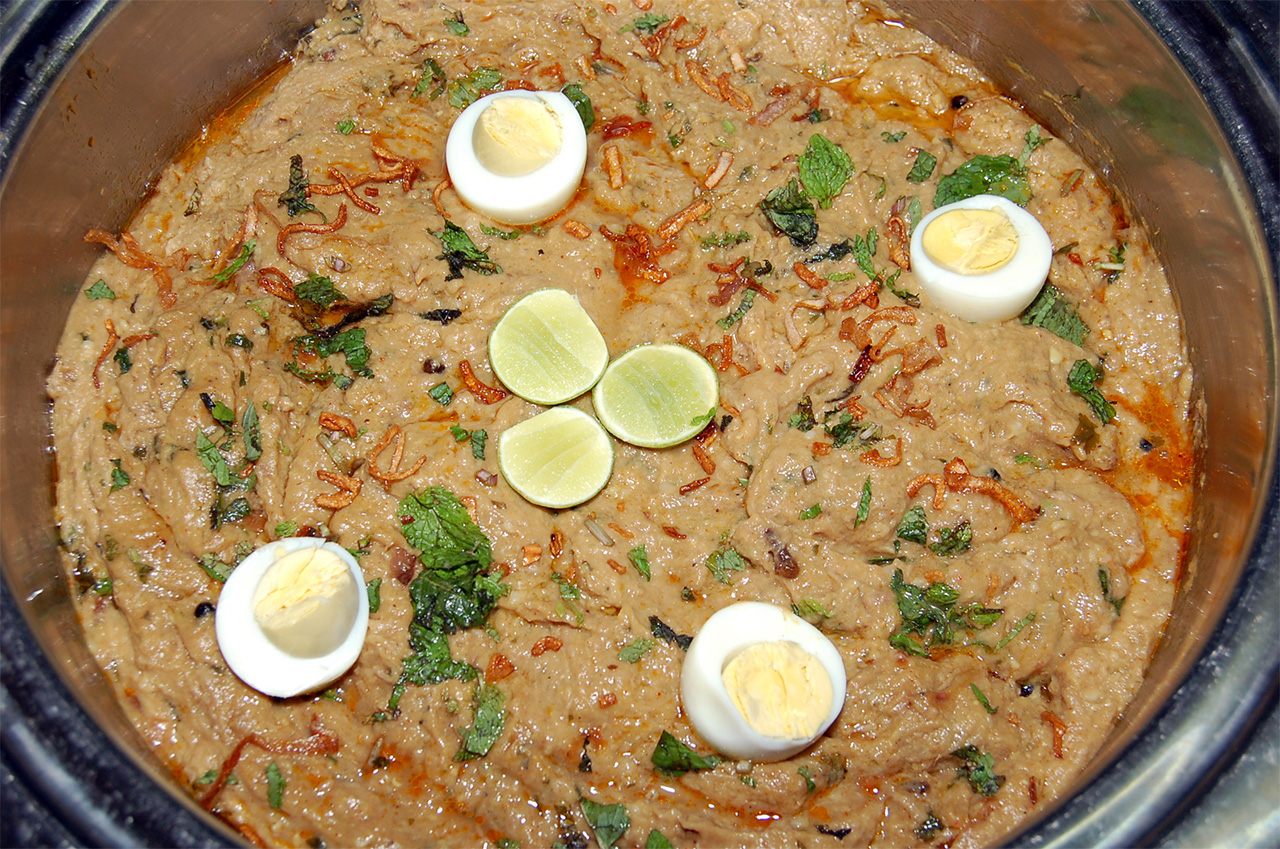 best-haleem-in-kolkata