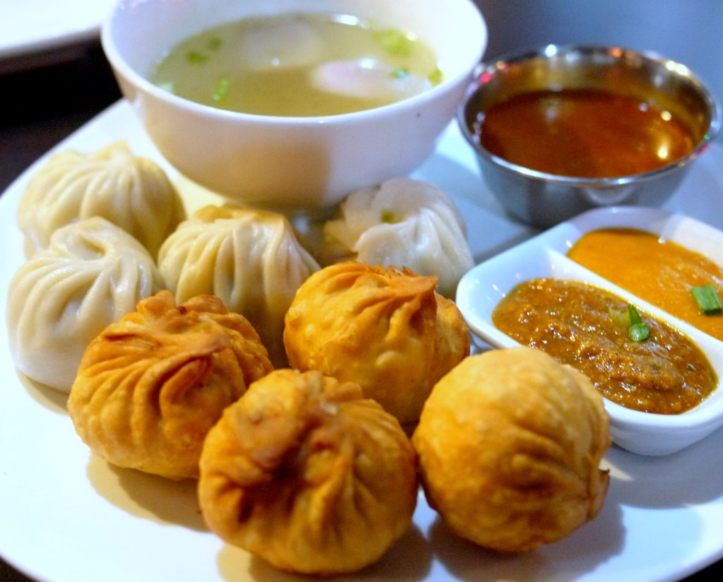 best-momos-in-hyderabad