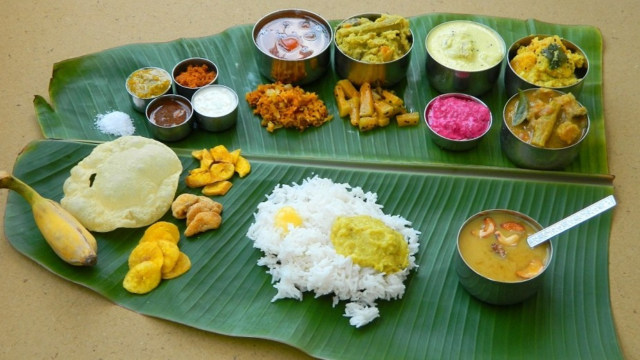 best-south-indian-meals-in-chennai