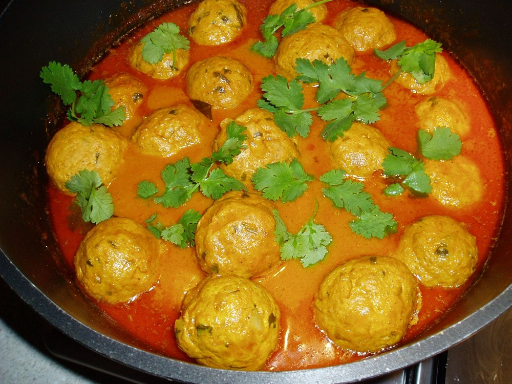fish-kofta-recipe