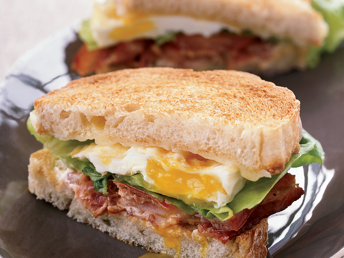 fried-egg-sandwich