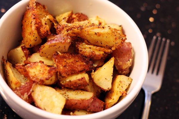 oven-roasted-parmesan-potatoes