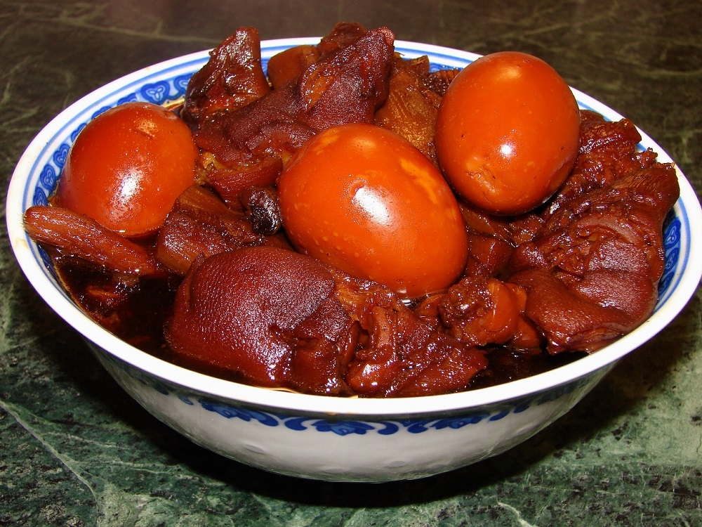 pig-trotters-recipe
