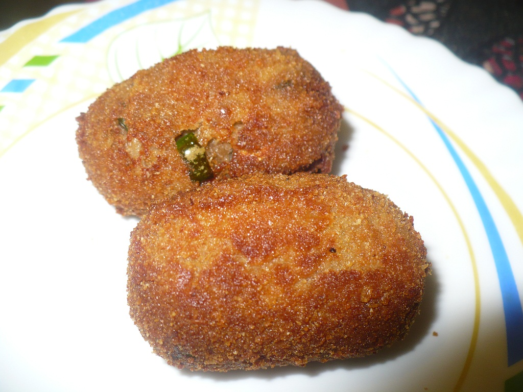 potato-noodles-croquettes