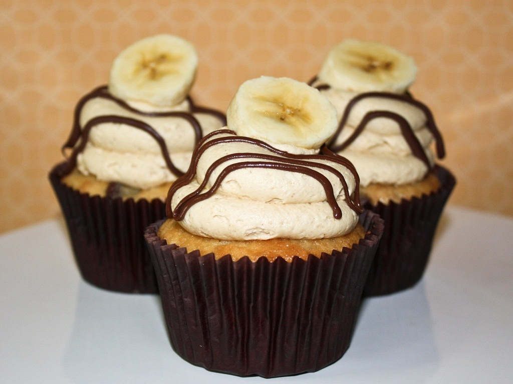 chocolate-banana-cupcakes-recipe