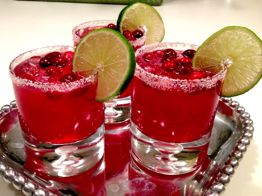 cranberry-margarita-recipe