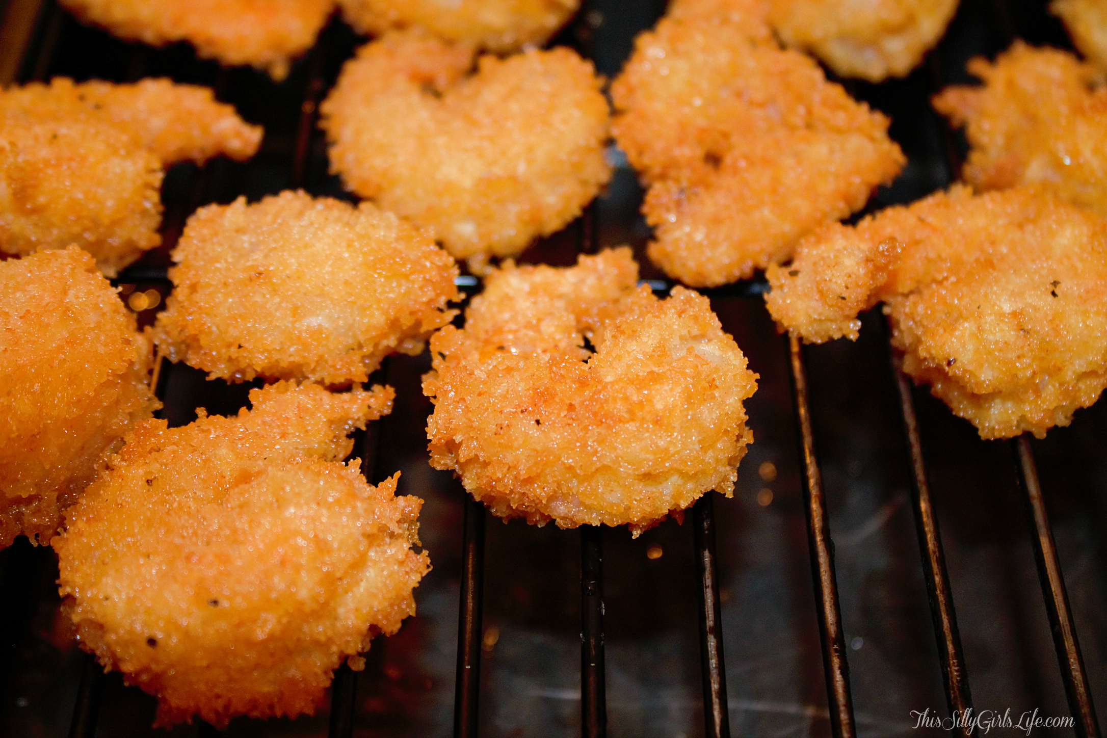 crispy-fried-shrimp-recipe