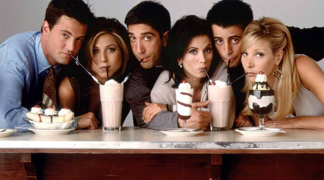 friends-milkshake-recipe