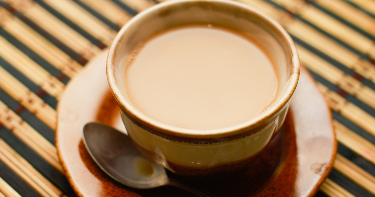 homemade-chai-recipe