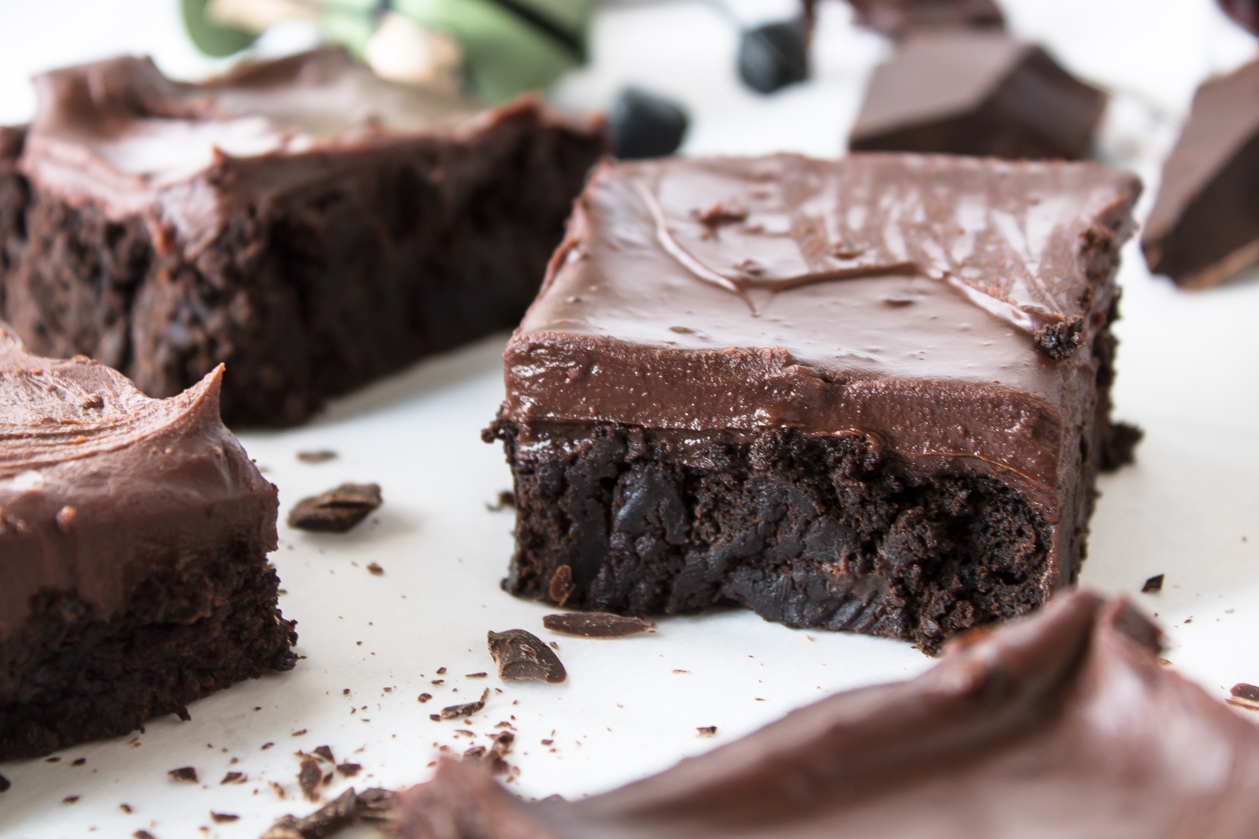 guinness-brownie-recipe