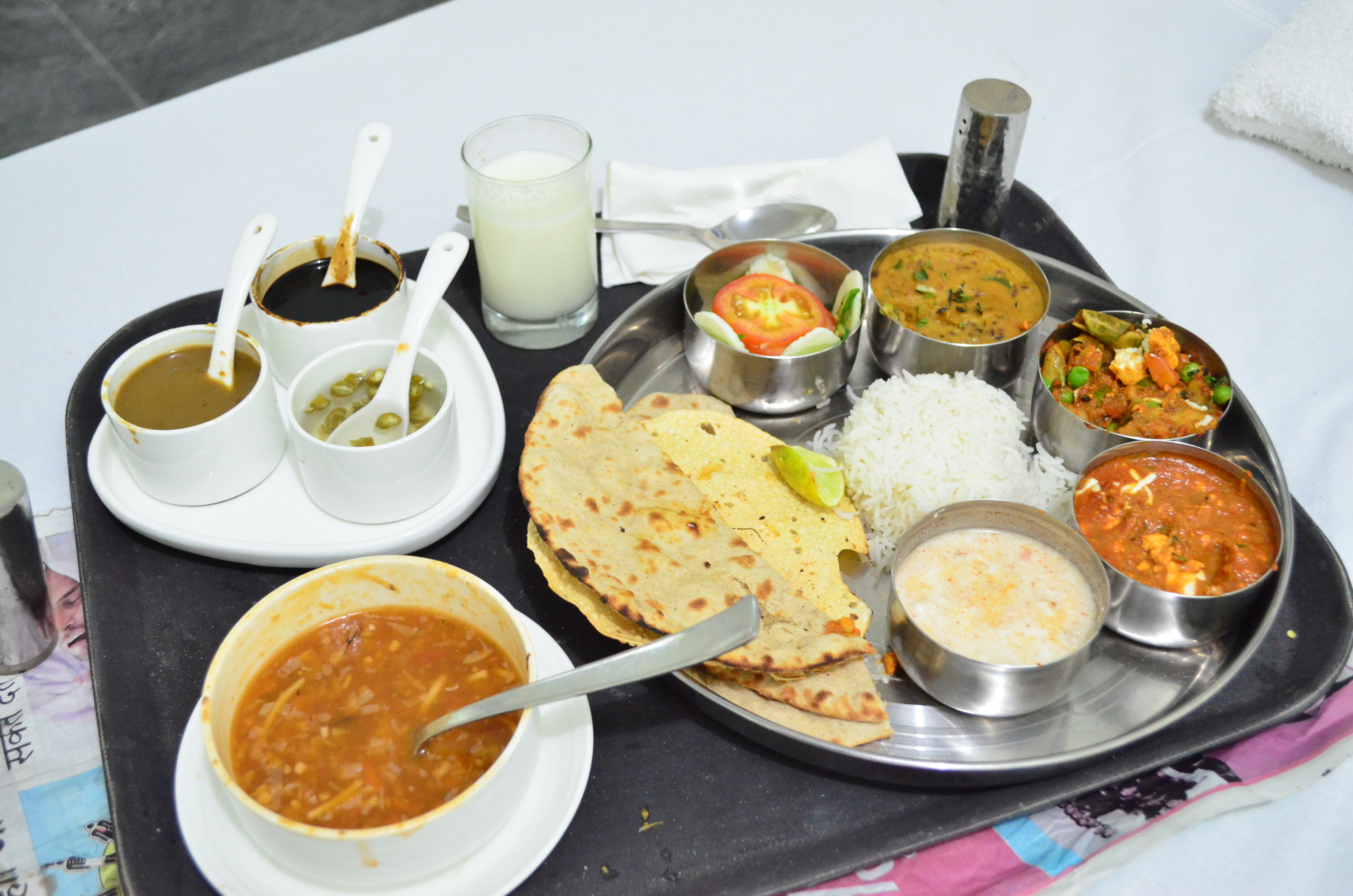 north-indian-thali-in-bangalore