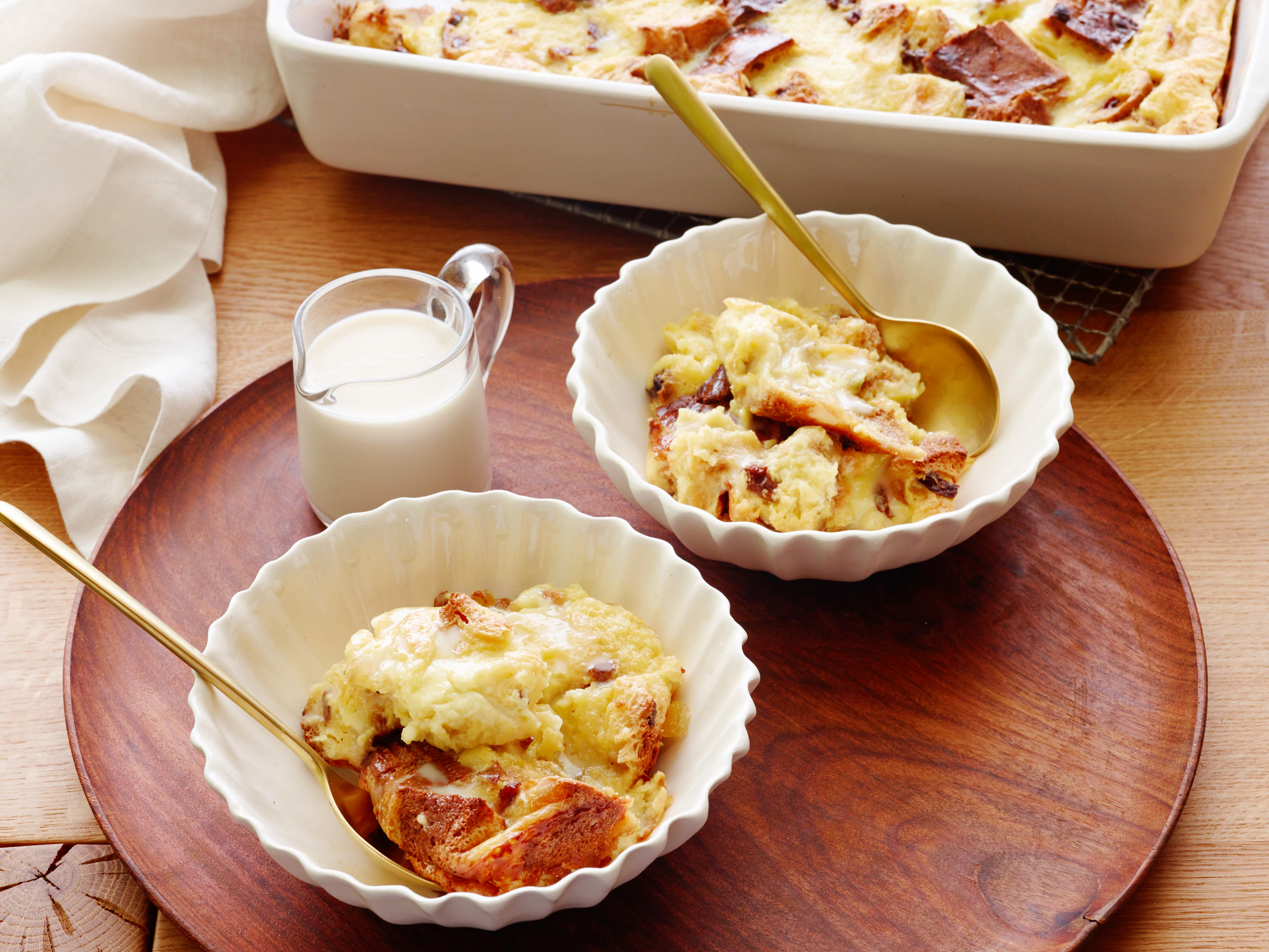 panettone-bread-pudding-recipe
