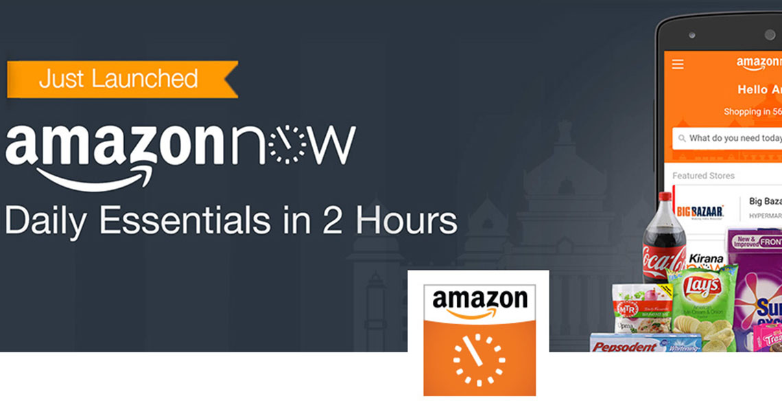 amazon-now-delivery