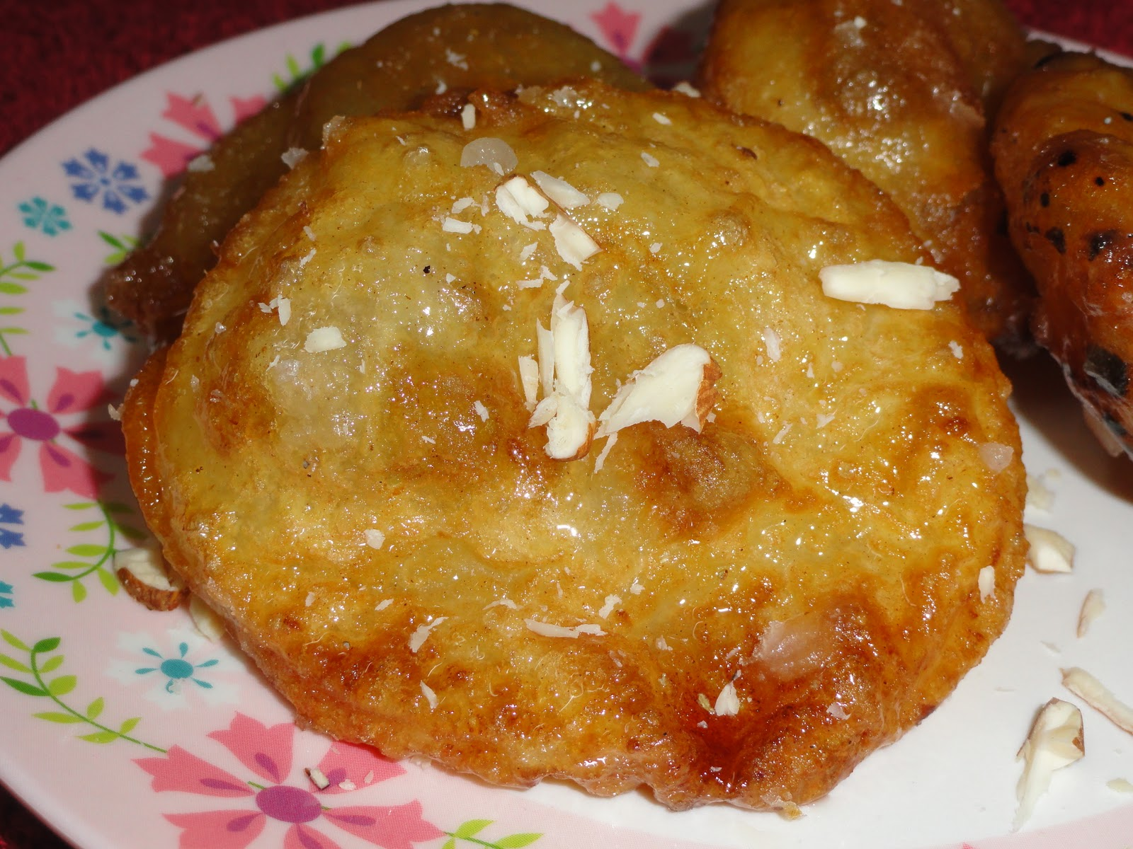apple-jalebi
