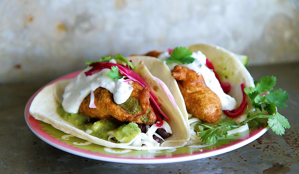 avocado-tacos-recipe