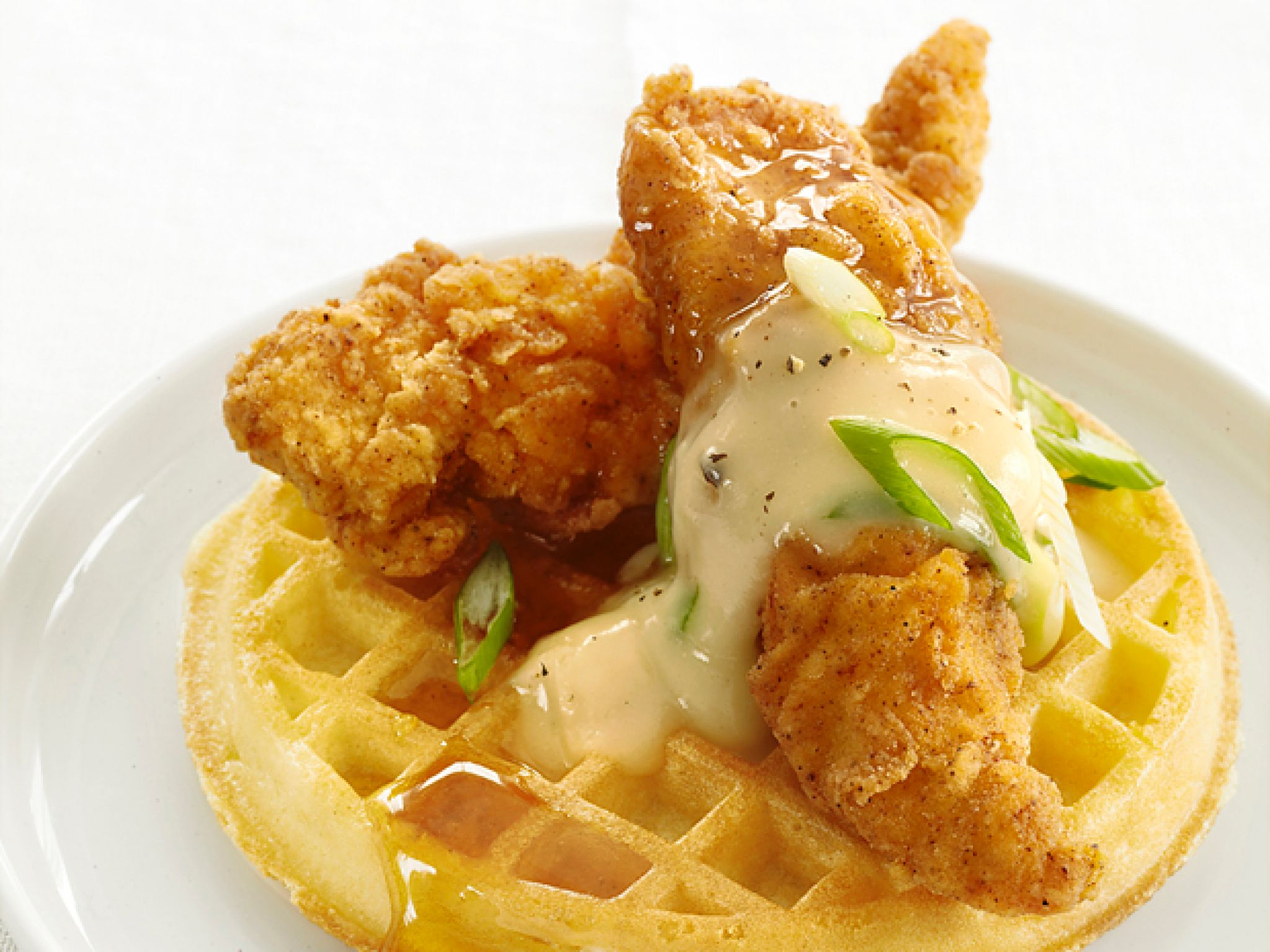 chicken-and-waffles-recipe