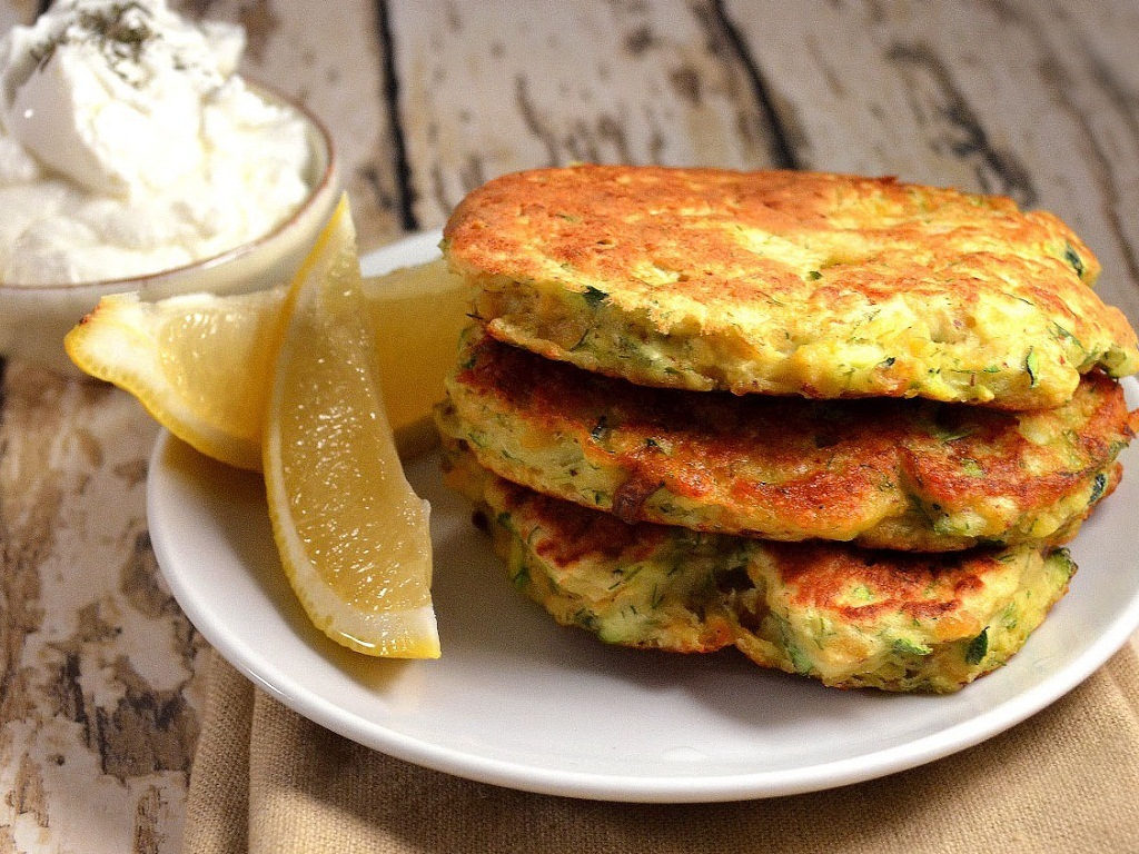 chickpea-fritters-recipe