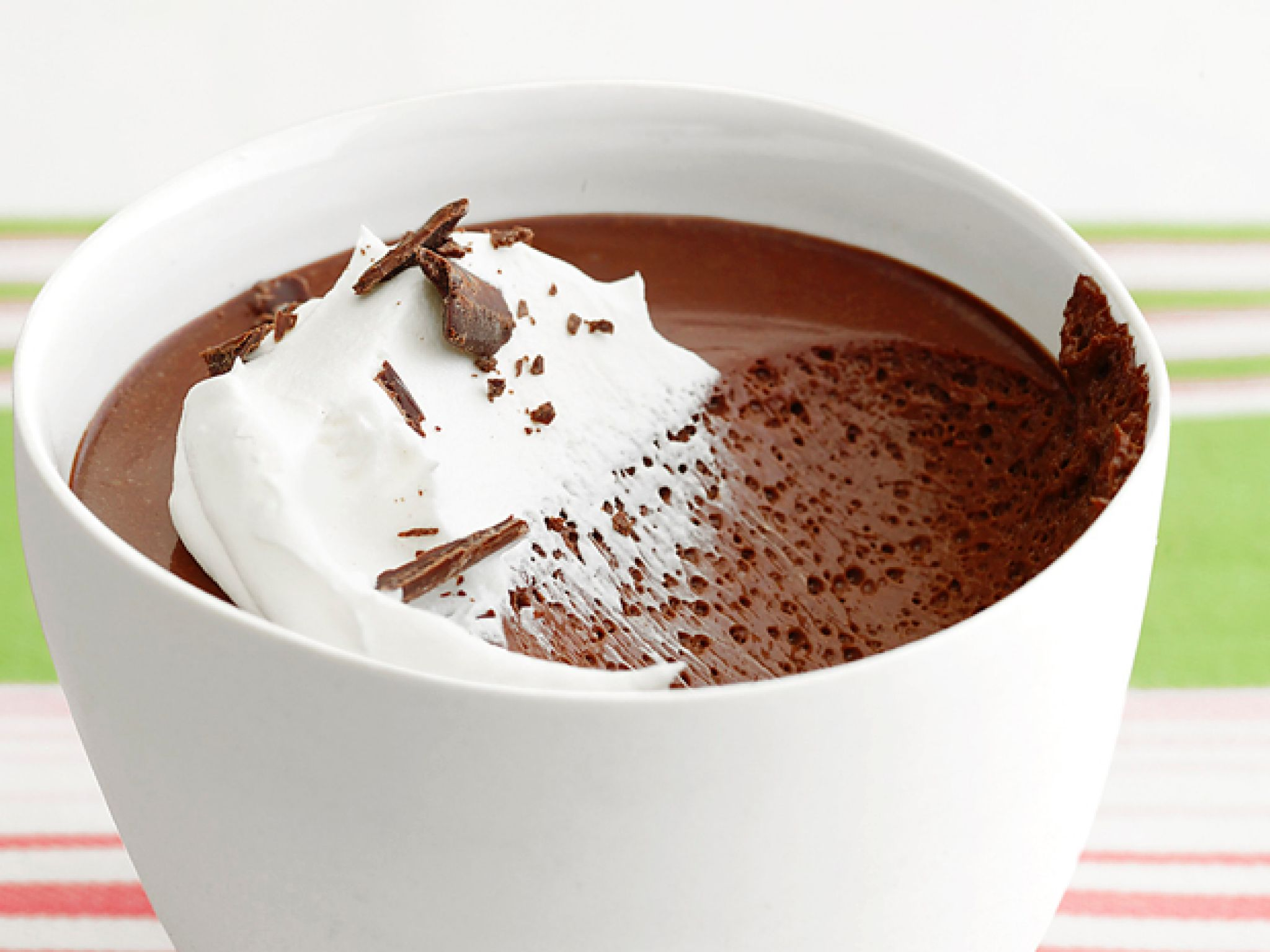 chocolate-pot-recipe