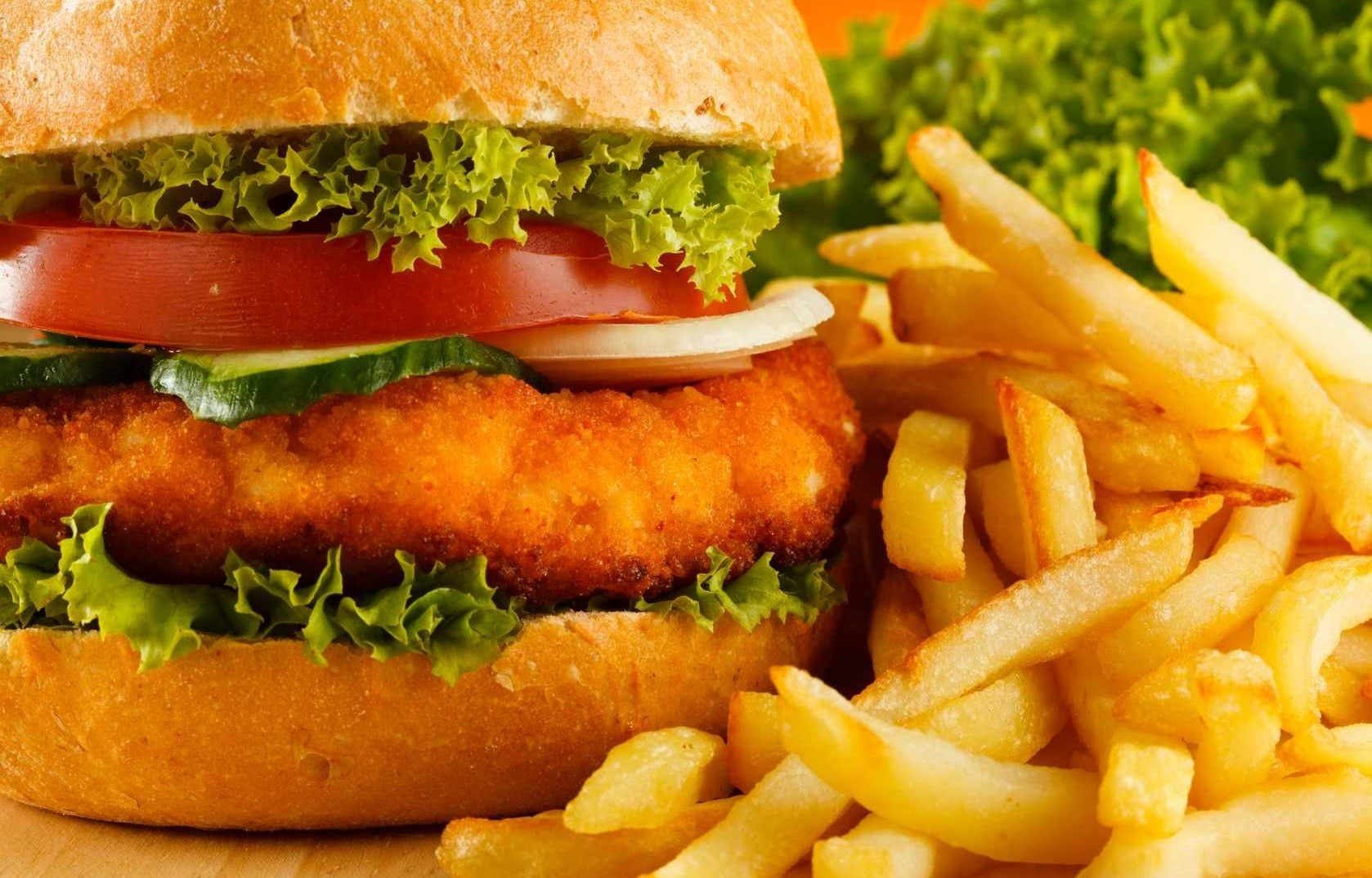 fish-burger-recipe