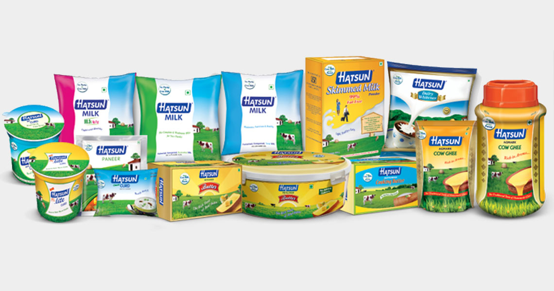 hatsun-agro-products-chennai