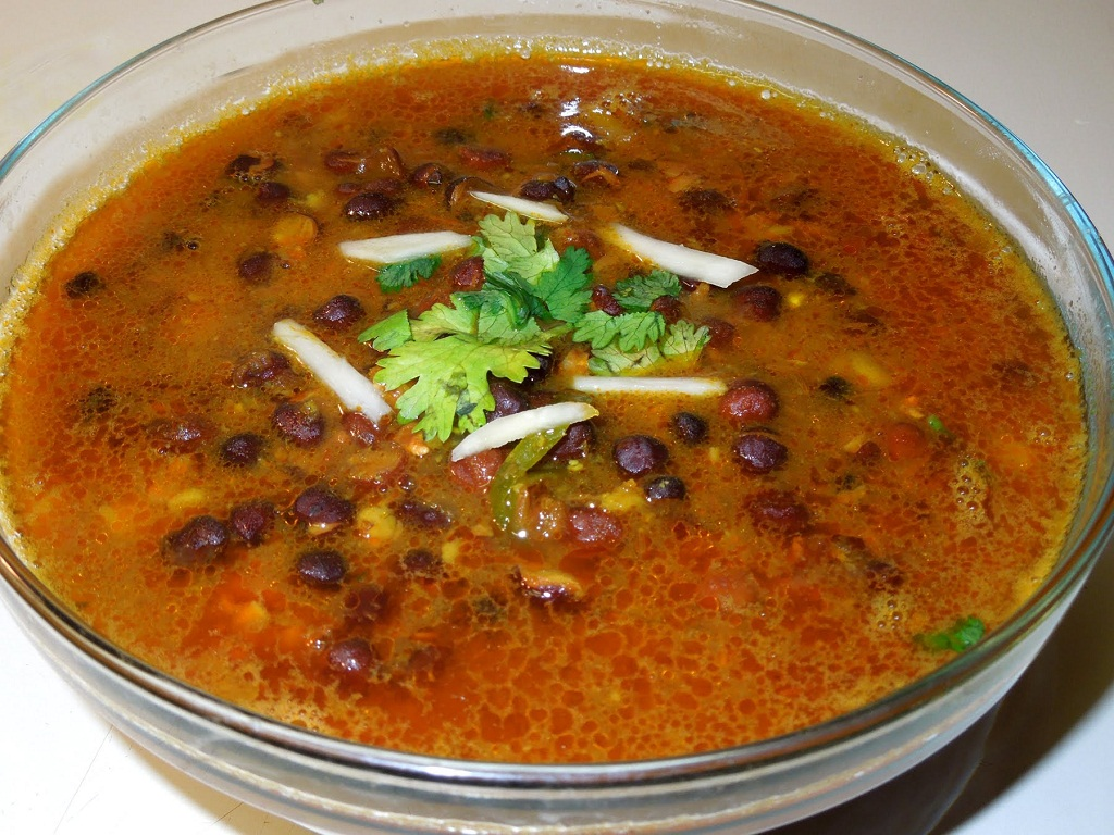 kala-chana-curry