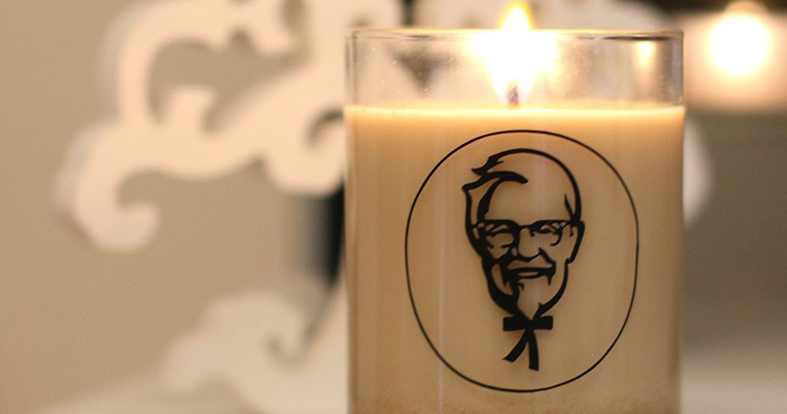 kfc-scented-candles