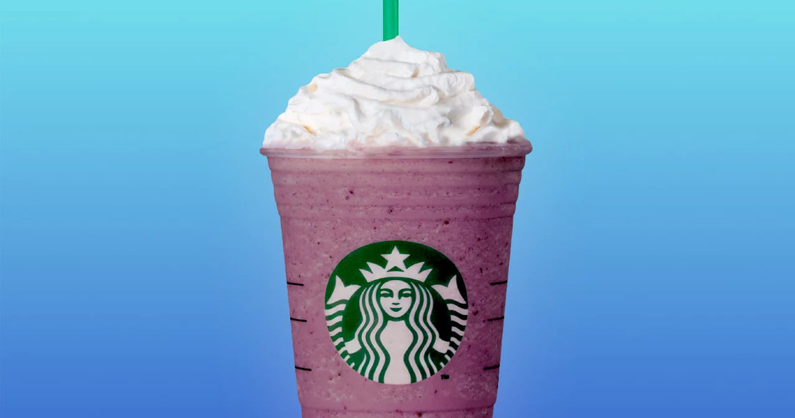 pokemon-starbucks-frappuccino