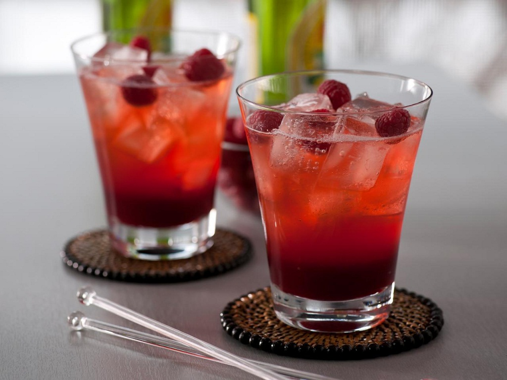 pomegranate-mojito-mocktail-recipe