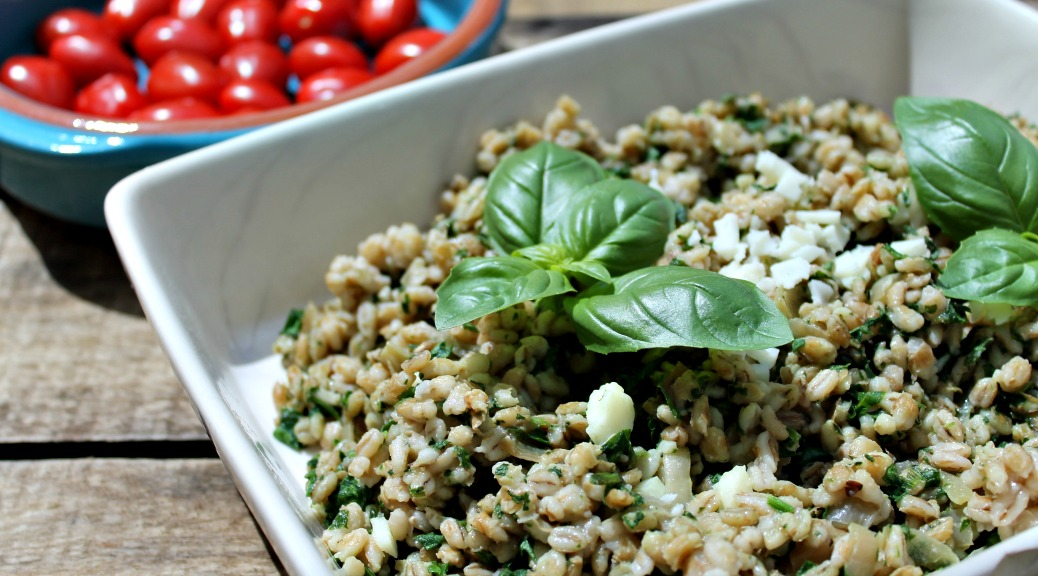 barley-and-spinach-risotto-recipe