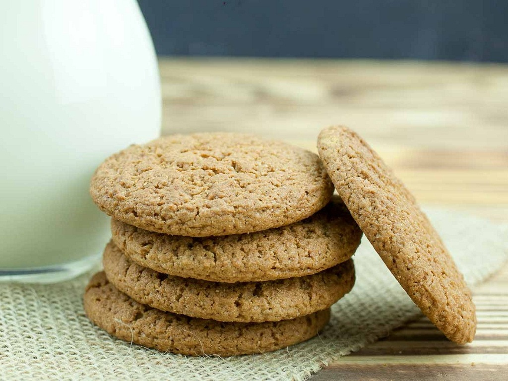 wheat-biscuits-recipe