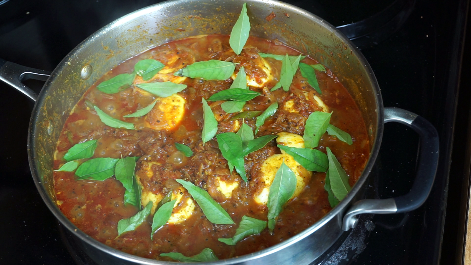 chettinad-egg-curry