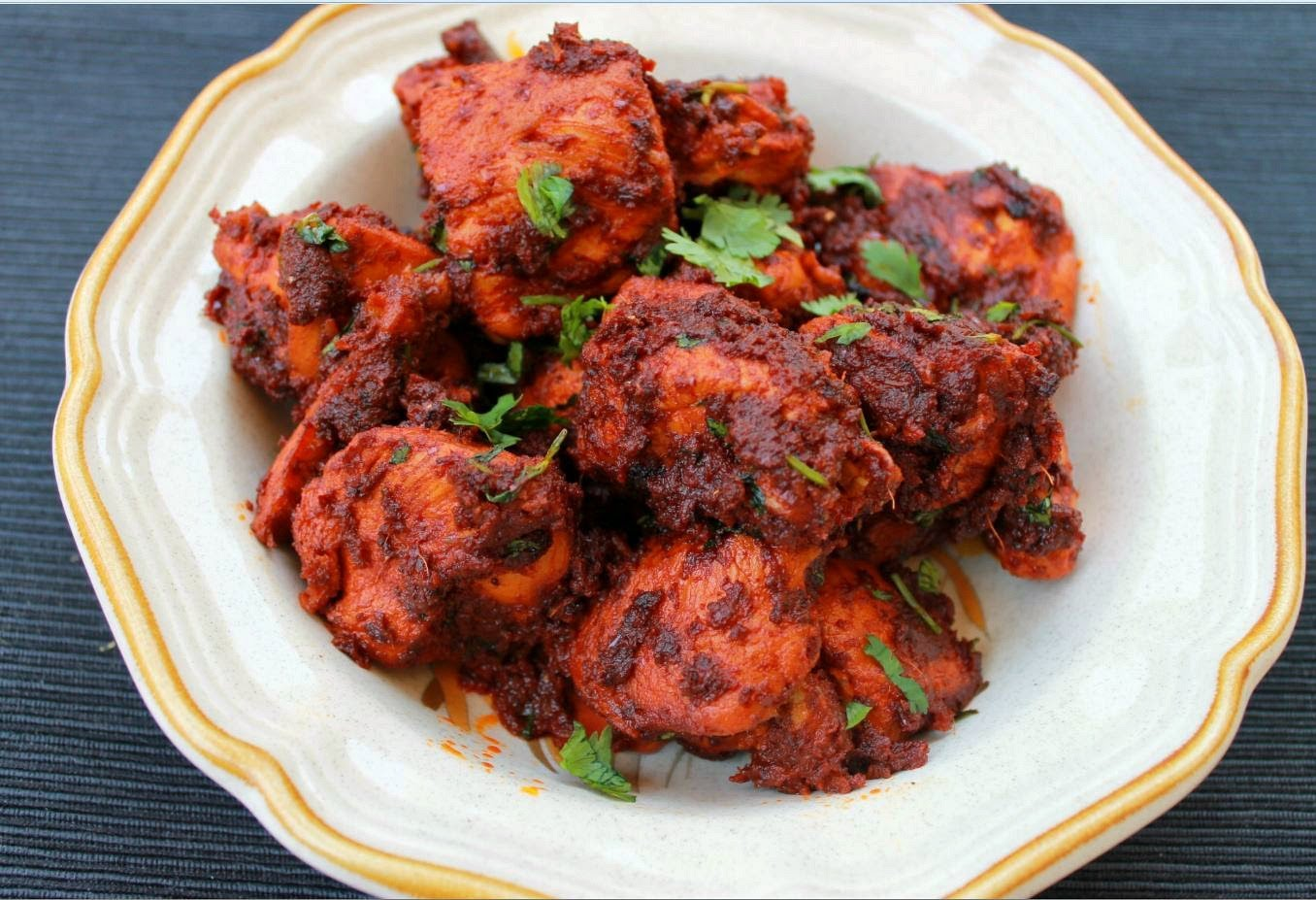 chicken-fry-masala