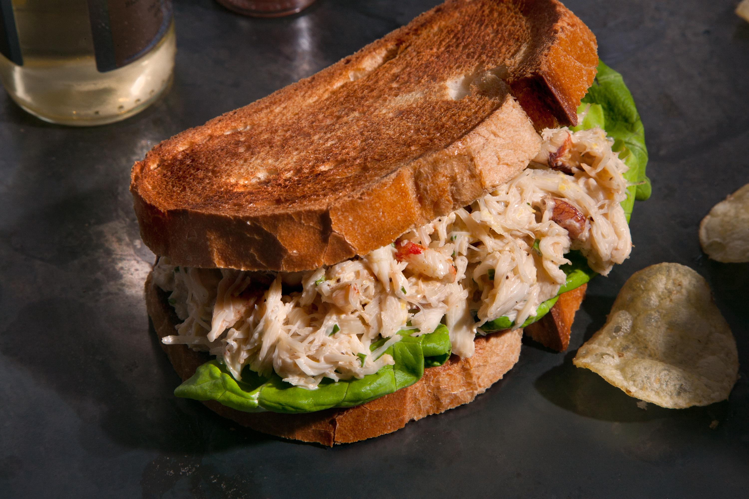 crab-salad-sandwich-recipe