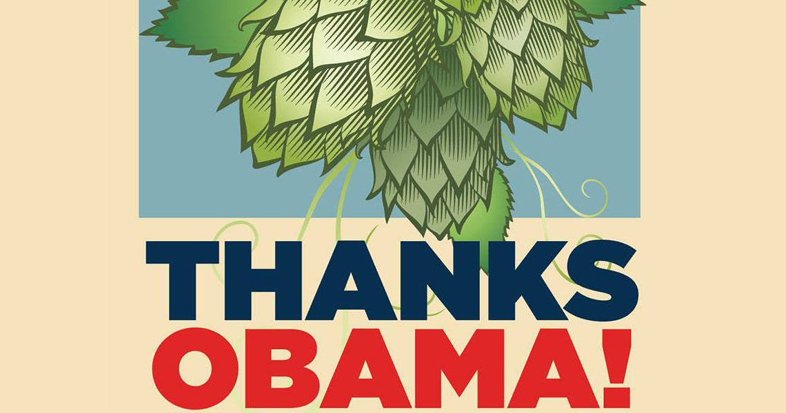 thanks-obama-beer