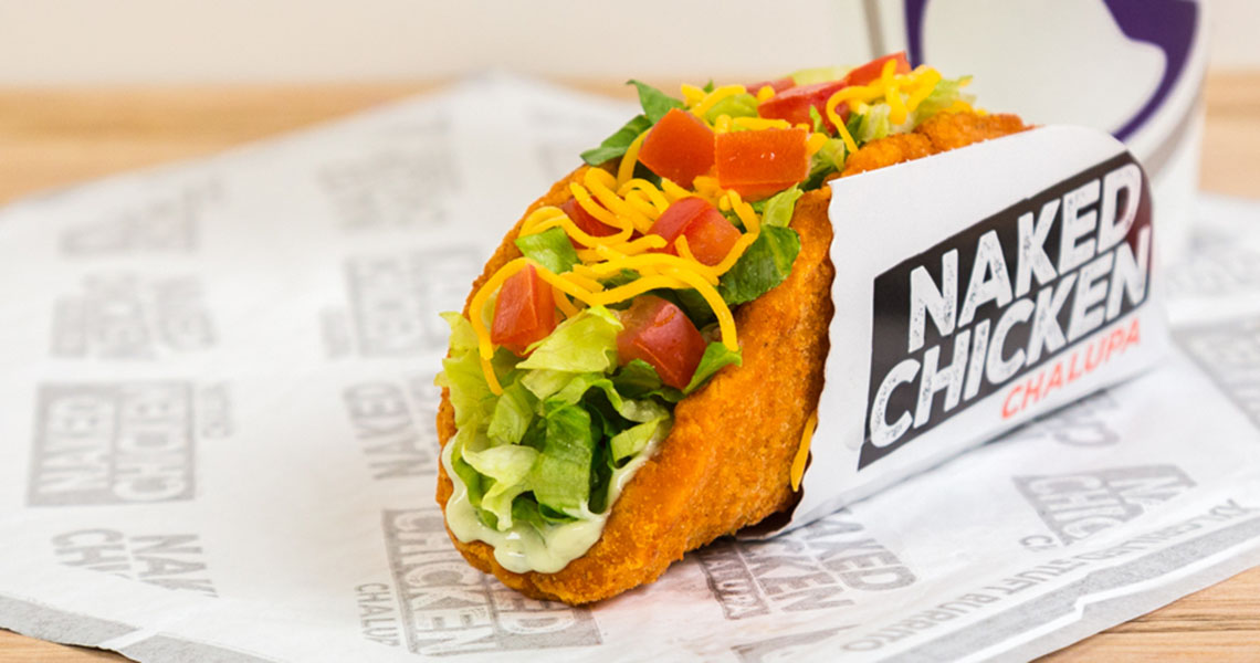 taco-bell-naked-chicken-shell