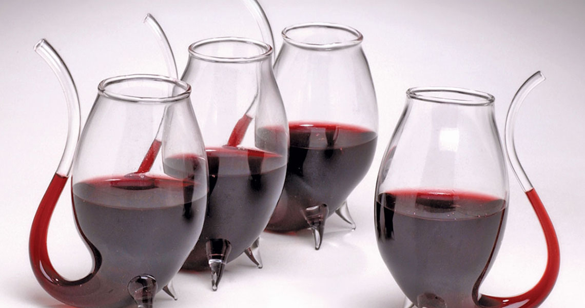wino-sippers-red-wine