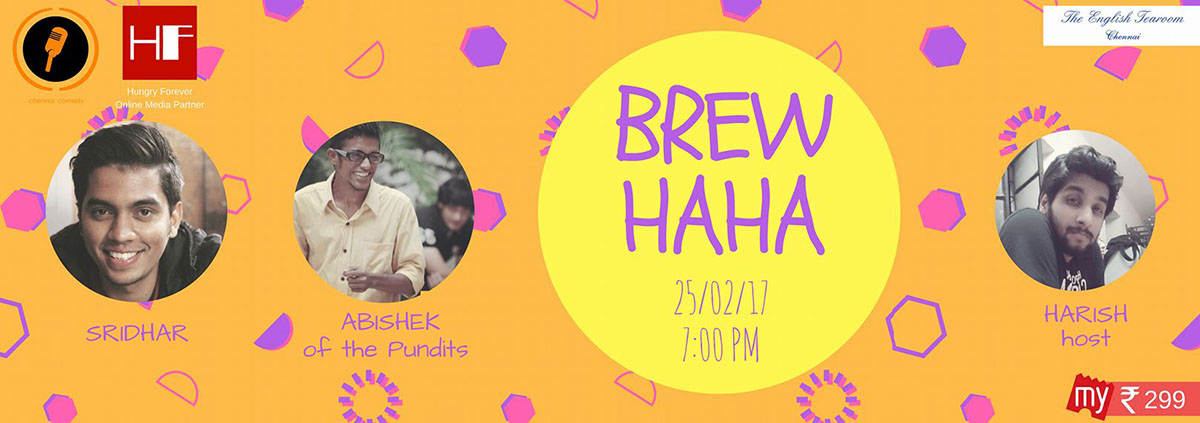 chennai-comedy-brew-haha-event