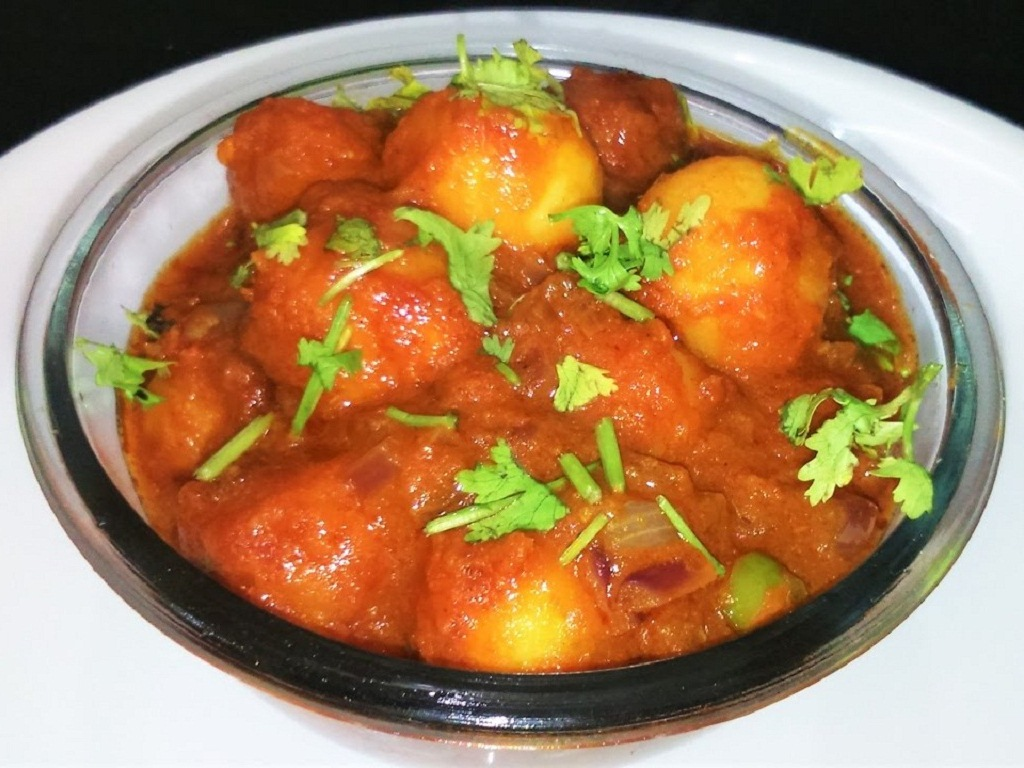aloo-butter-masala-recipe