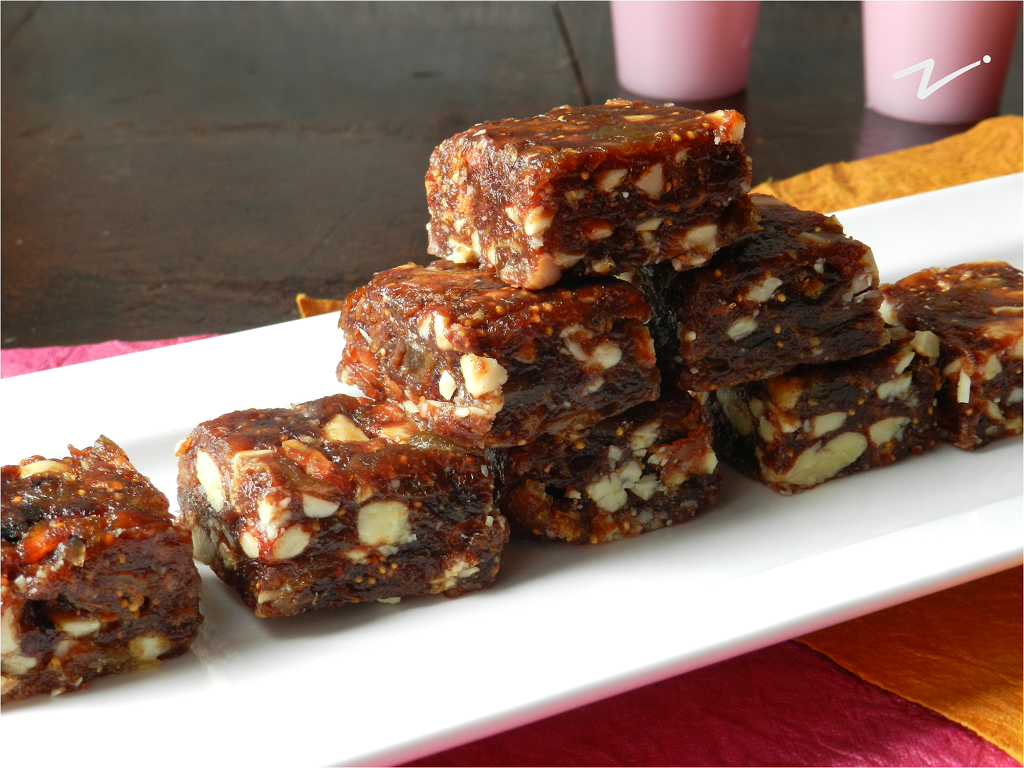 anjeer-barfi-recipe