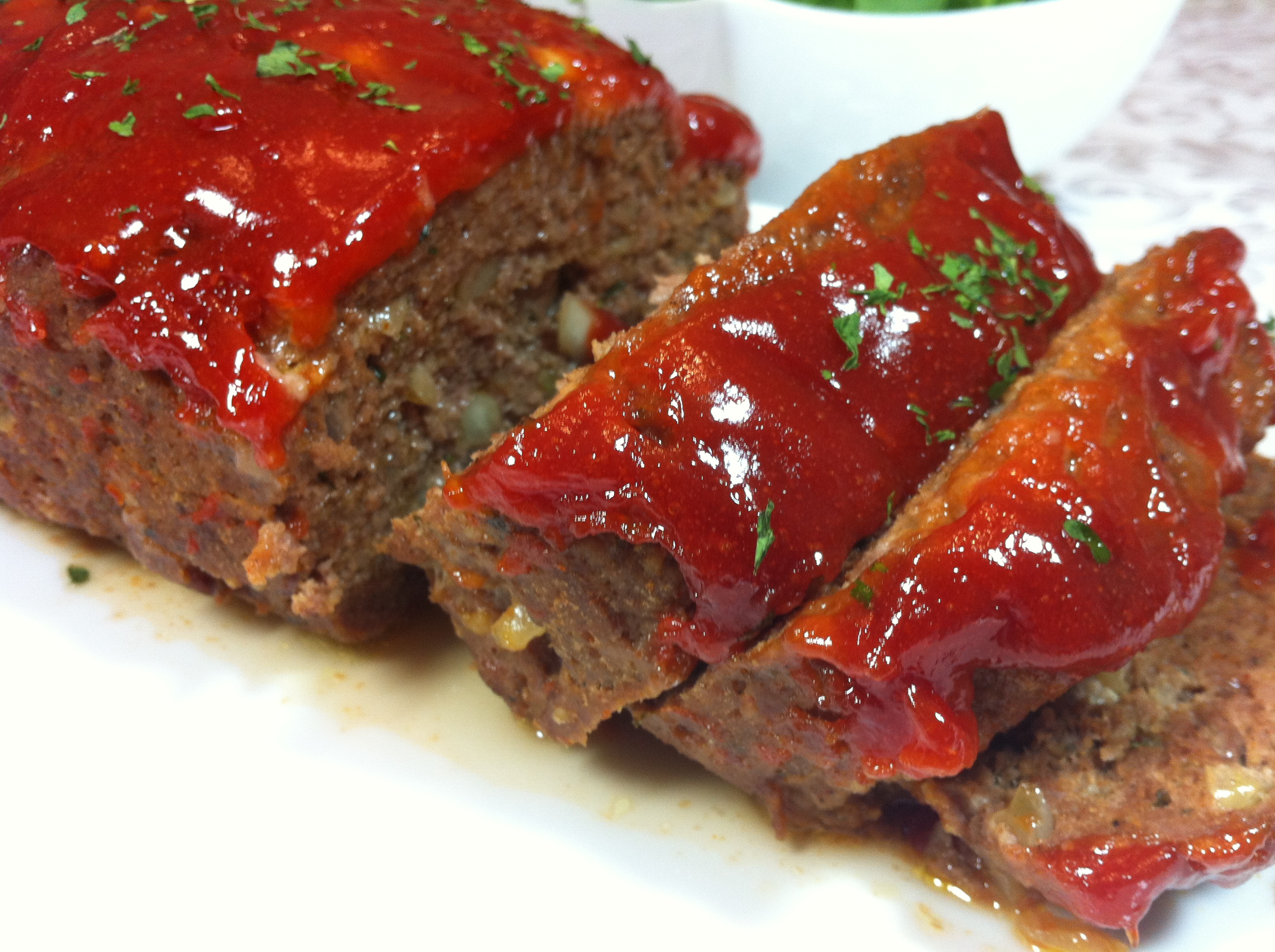 brown-sugar-meatloaf