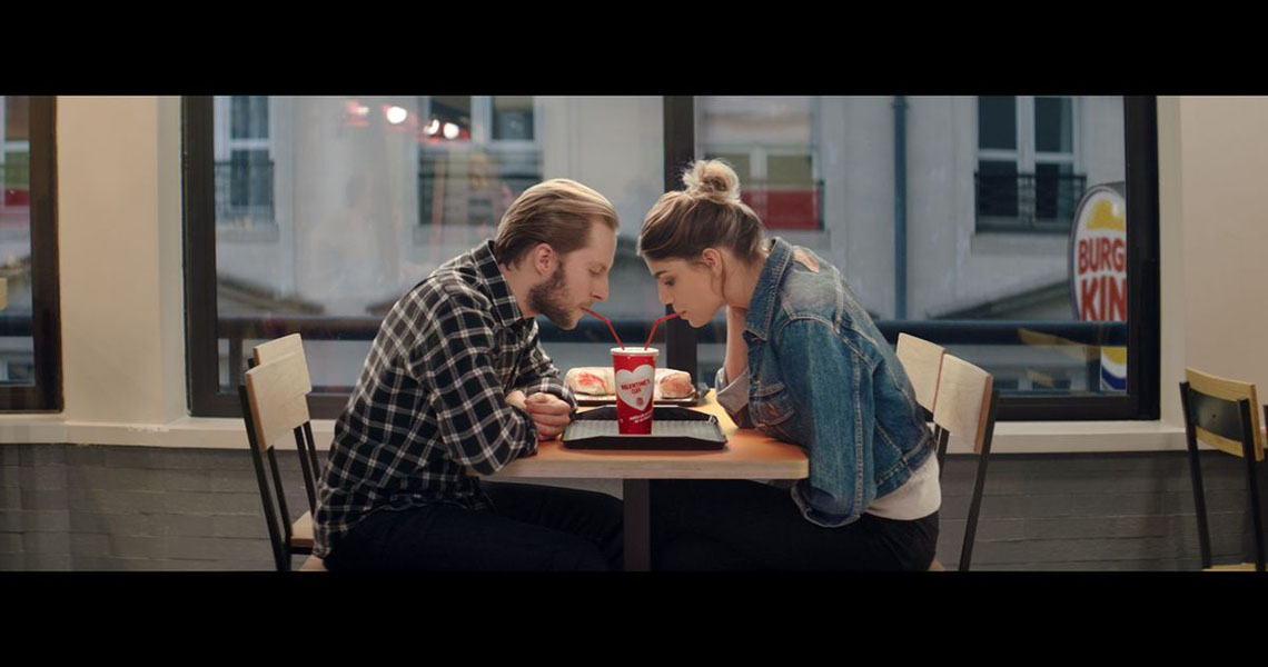 burger-king-valentines-cup
