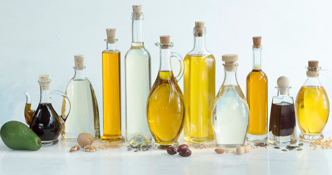 cooking-oil-large-sales-dairy