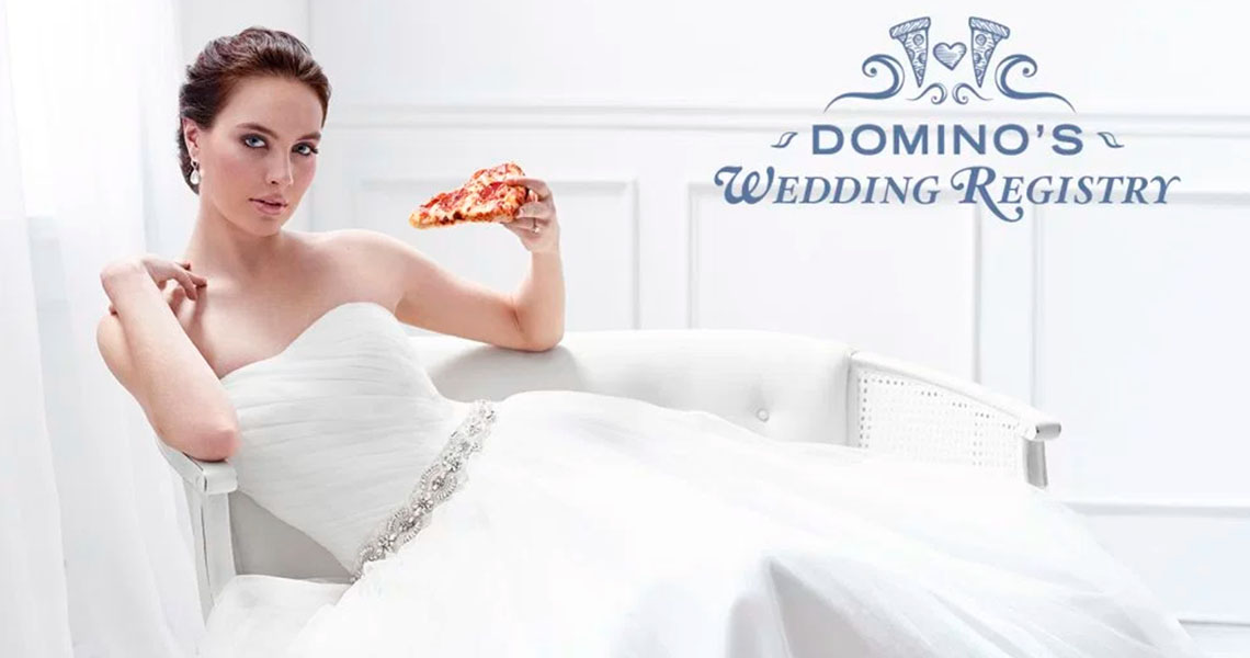 dominos-wedding-registry-pizza