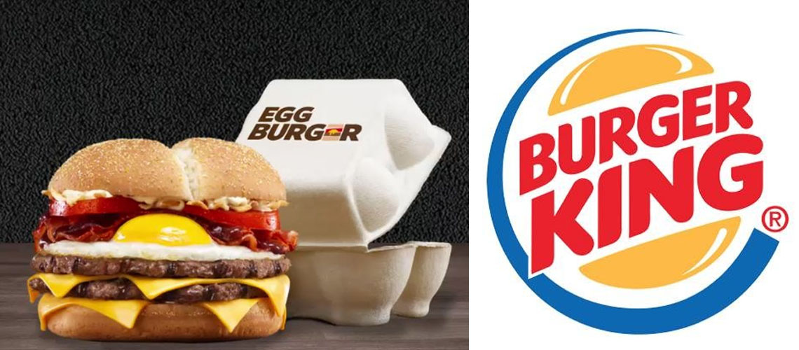 burger-king-egg-burger-france