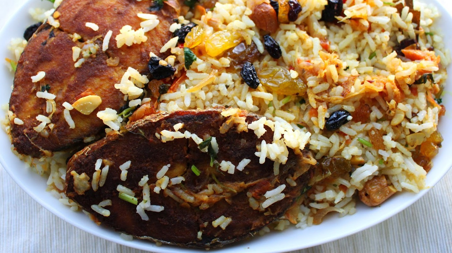 fish-biriyani-recipe